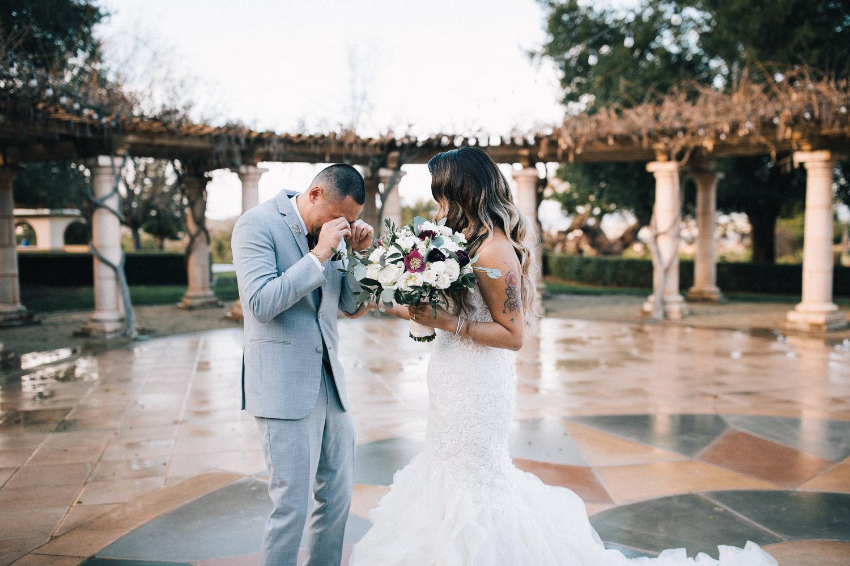 2019_01_ 202019.01.20 Santiago Wedding Blog Photos Edited For Web 0045.jpg