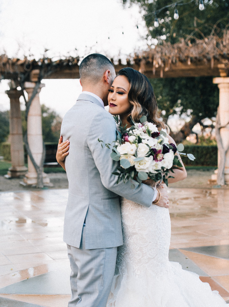 2019_01_ 202019.01.20 Santiago Wedding Blog Photos Edited For Web 0048.jpg