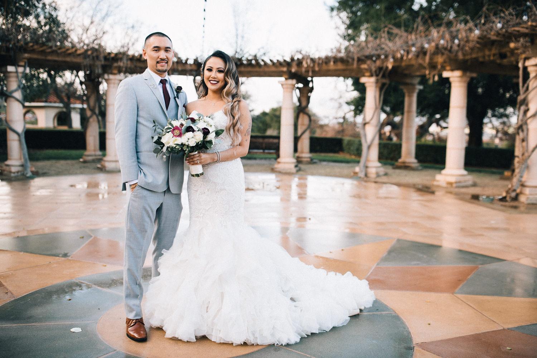 2019_01_ 202019.01.20 Santiago Wedding Blog Photos Edited For Web 0049.jpg