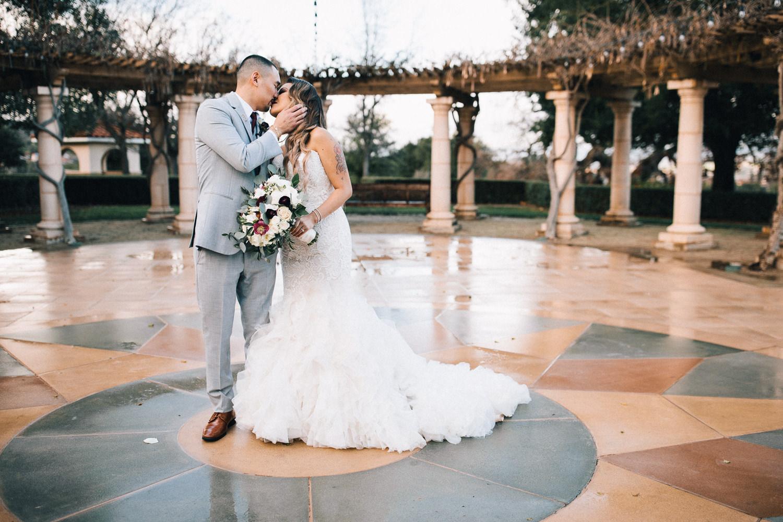 2019_01_ 202019.01.20 Santiago Wedding Blog Photos Edited For Web 0051.jpg