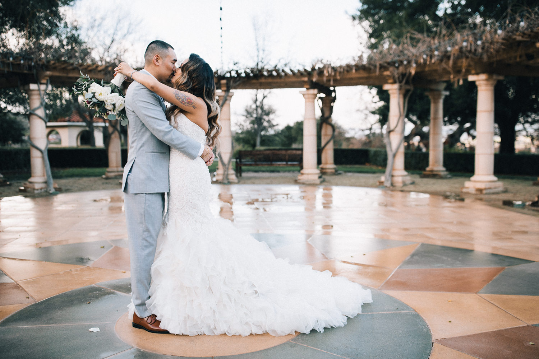 2019_01_ 202019.01.20 Santiago Wedding Blog Photos Edited For Web 0052.jpg