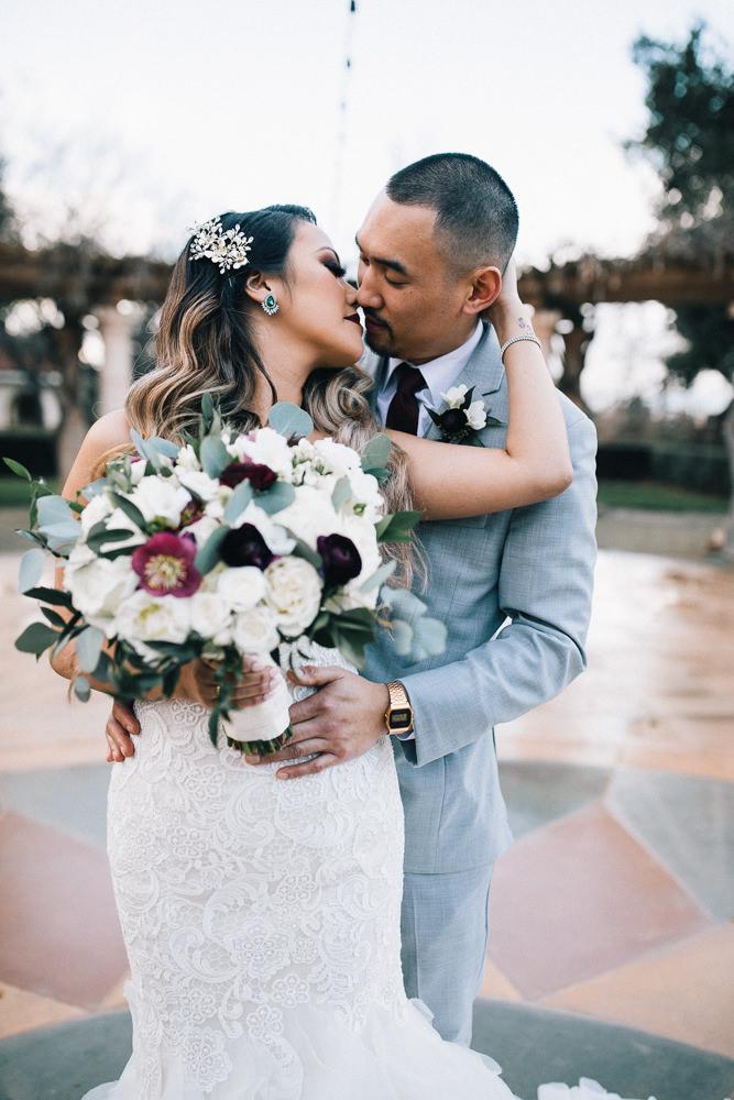 2019_01_ 202019.01.20 Santiago Wedding Blog Photos Edited For Web 0054.jpg
