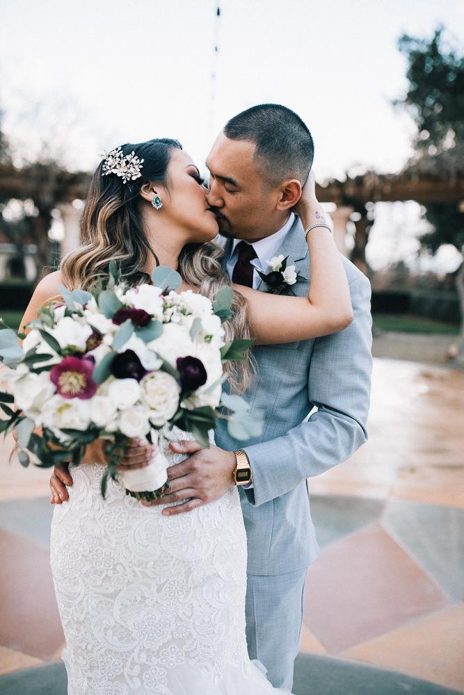 2019_01_ 202019.01.20 Santiago Wedding Blog Photos Edited For Web 0055.jpg