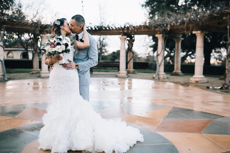 2019_01_ 202019.01.20 Santiago Wedding Blog Photos Edited For Web 0057.jpg