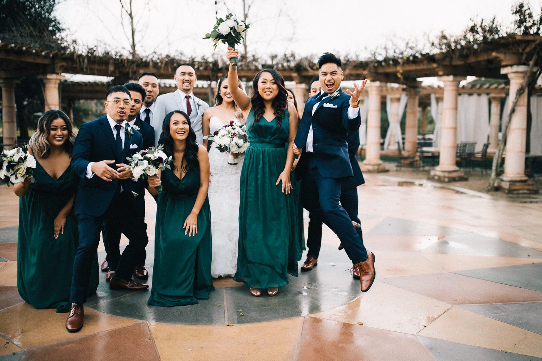 2019_01_ 202019.01.20 Santiago Wedding Blog Photos Edited For Web 0065.jpg
