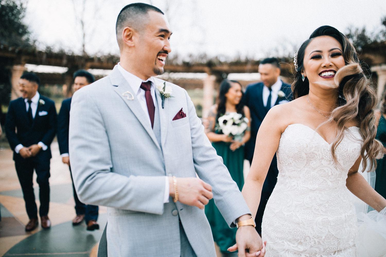 2019_01_ 202019.01.20 Santiago Wedding Blog Photos Edited For Web 0066.jpg