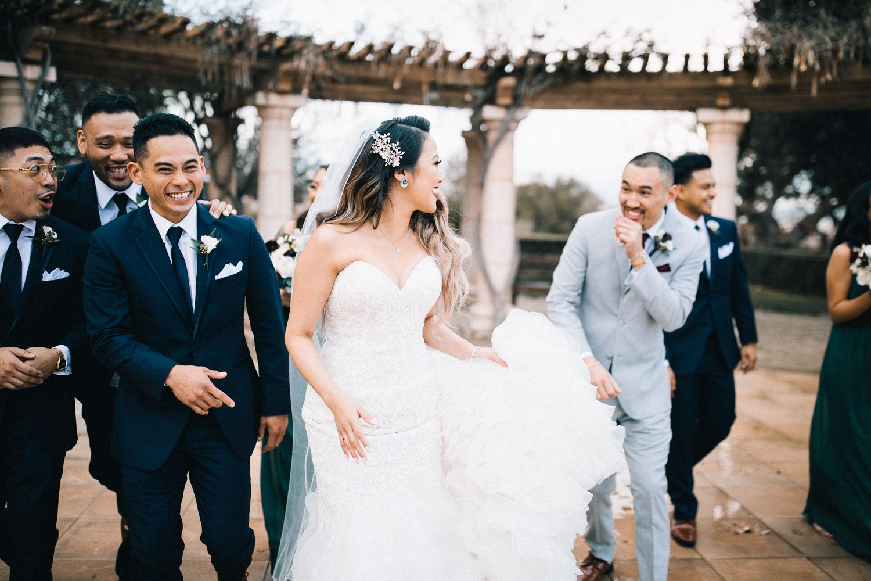 2019_01_ 202019.01.20 Santiago Wedding Blog Photos Edited For Web 0067.jpg