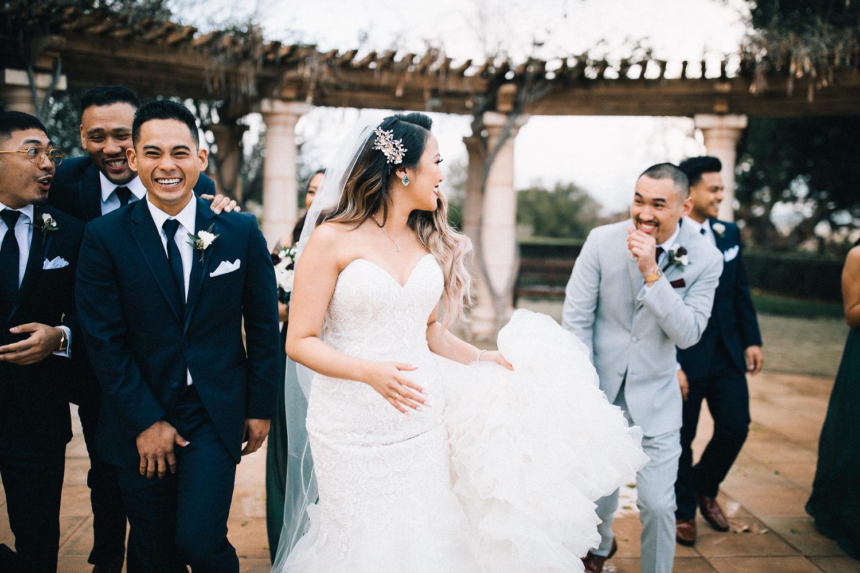 2019_01_ 202019.01.20 Santiago Wedding Blog Photos Edited For Web 0068.jpg