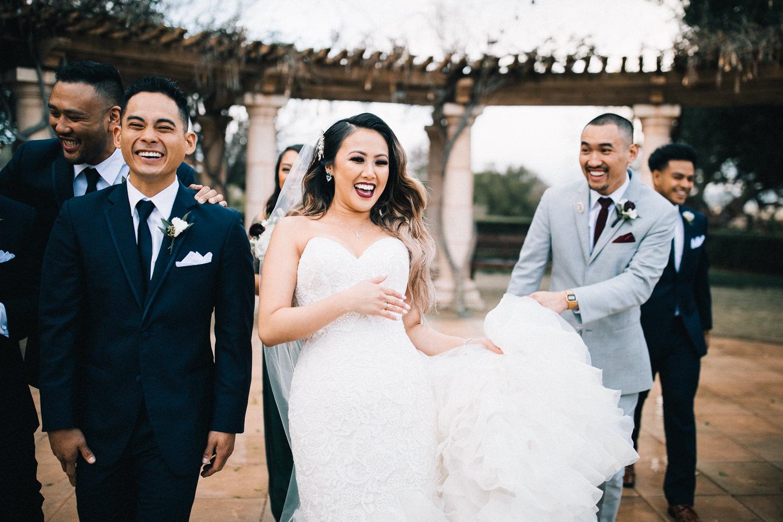 2019_01_ 202019.01.20 Santiago Wedding Blog Photos Edited For Web 0069.jpg