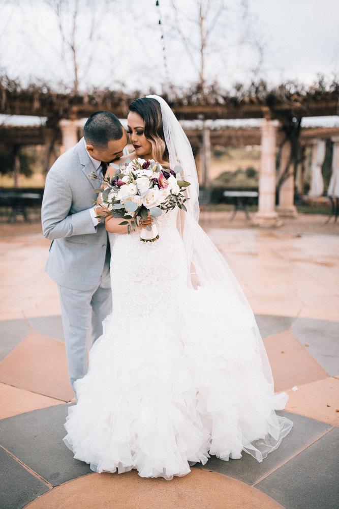 2019_01_ 202019.01.20 Santiago Wedding Blog Photos Edited For Web 0070.jpg