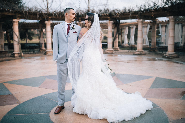 2019_01_ 202019.01.20 Santiago Wedding Blog Photos Edited For Web 0073.jpg