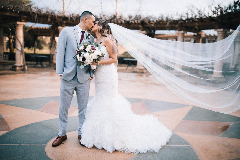 2019_01_ 202019.01.20 Santiago Wedding Blog Photos Edited For Web 0076.jpg