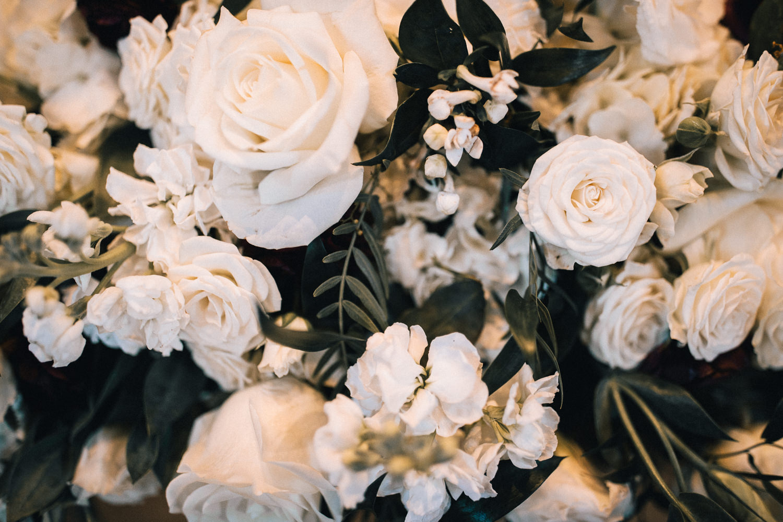 2019_01_ 202019.01.20 Santiago Wedding Blog Photos Edited For Web 0084.jpg