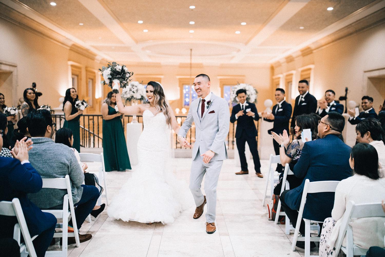 2019_01_ 202019.01.20 Santiago Wedding Blog Photos Edited For Web 0091.jpg