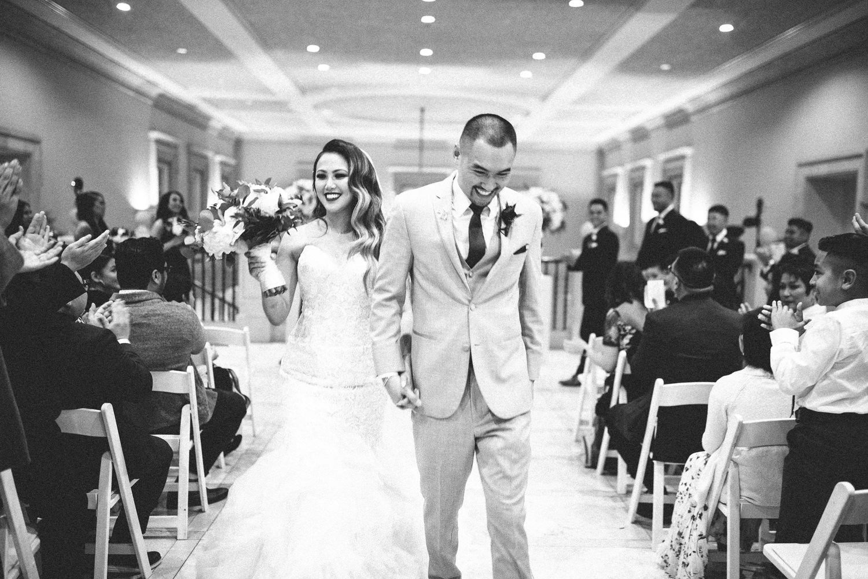 2019_01_ 202019.01.20 Santiago Wedding Blog Photos Edited For Web 0092.jpg