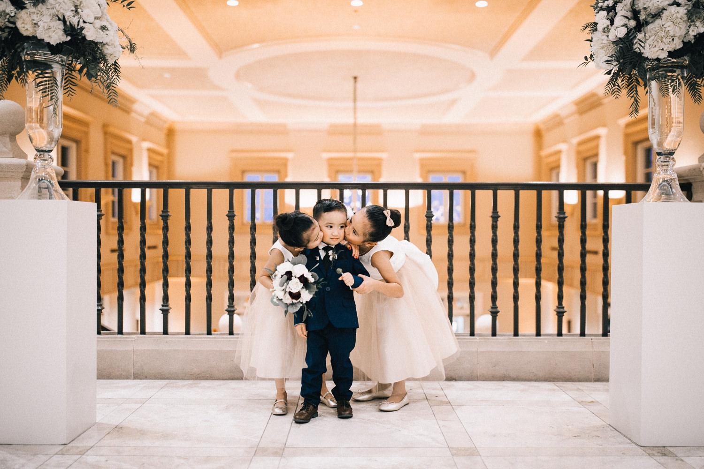 2019_01_ 202019.01.20 Santiago Wedding Blog Photos Edited For Web 0093.jpg