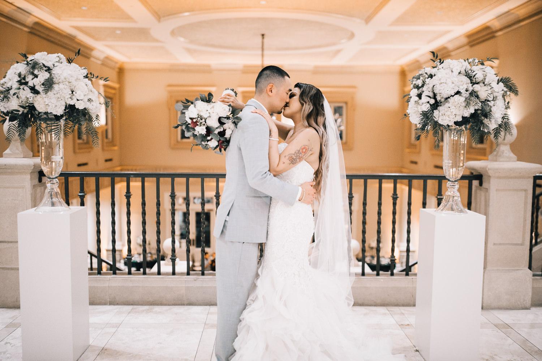 2019_01_ 202019.01.20 Santiago Wedding Blog Photos Edited For Web 0094.jpg