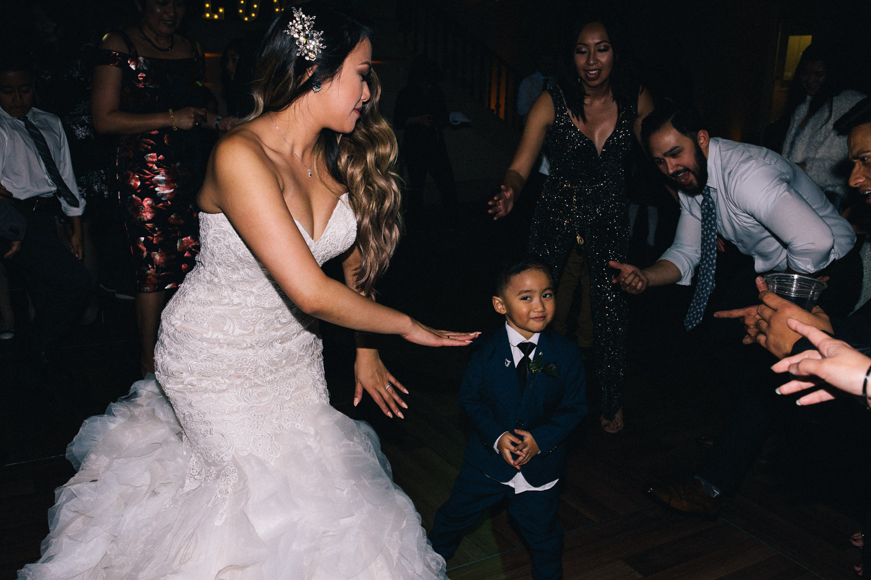2019_01_ 202019.01.20 Santiago Wedding Blog Photos Edited For Web 0098.jpg