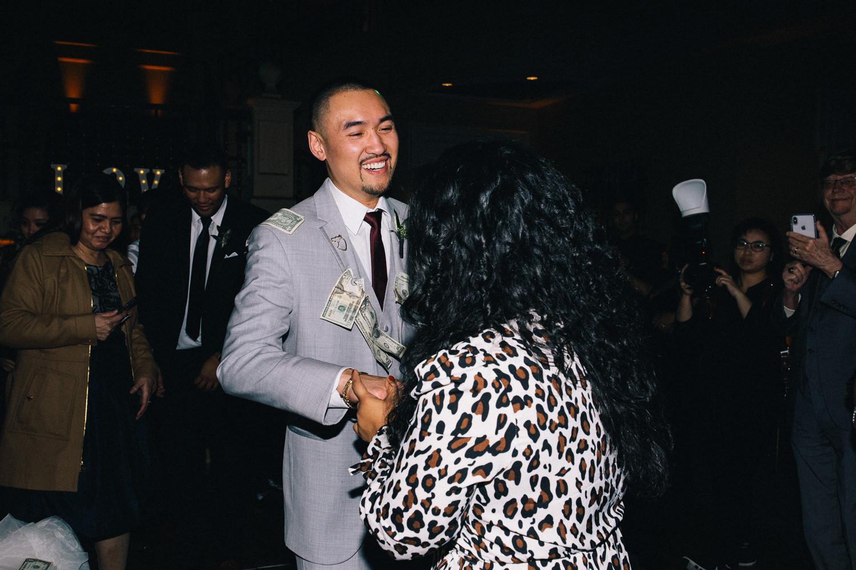 2019_01_ 202019.01.20 Santiago Wedding Blog Photos Edited For Web 0100.jpg