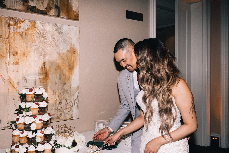 2019_01_ 202019.01.20 Santiago Wedding Blog Photos Edited For Web 0105.jpg