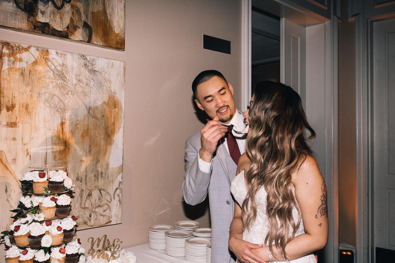 2019_01_ 202019.01.20 Santiago Wedding Blog Photos Edited For Web 0106.jpg