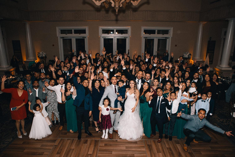 2019_01_ 202019.01.20 Santiago Wedding Blog Photos Edited For Web 0125.jpg