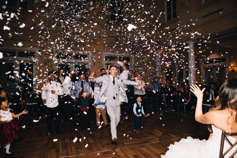2019_01_ 202019.01.20 Santiago Wedding Blog Photos Edited For Web 0129.jpg
