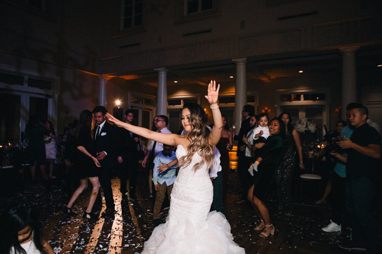 2019_01_ 202019.01.20 Santiago Wedding Blog Photos Edited For Web 0131.jpg