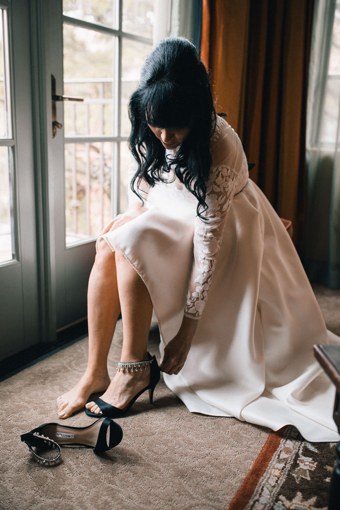 2019_05_ 182019.05.19 Lisa + Eddie South Bay Wedding Blog Photos Edited For Web 0052.jpg