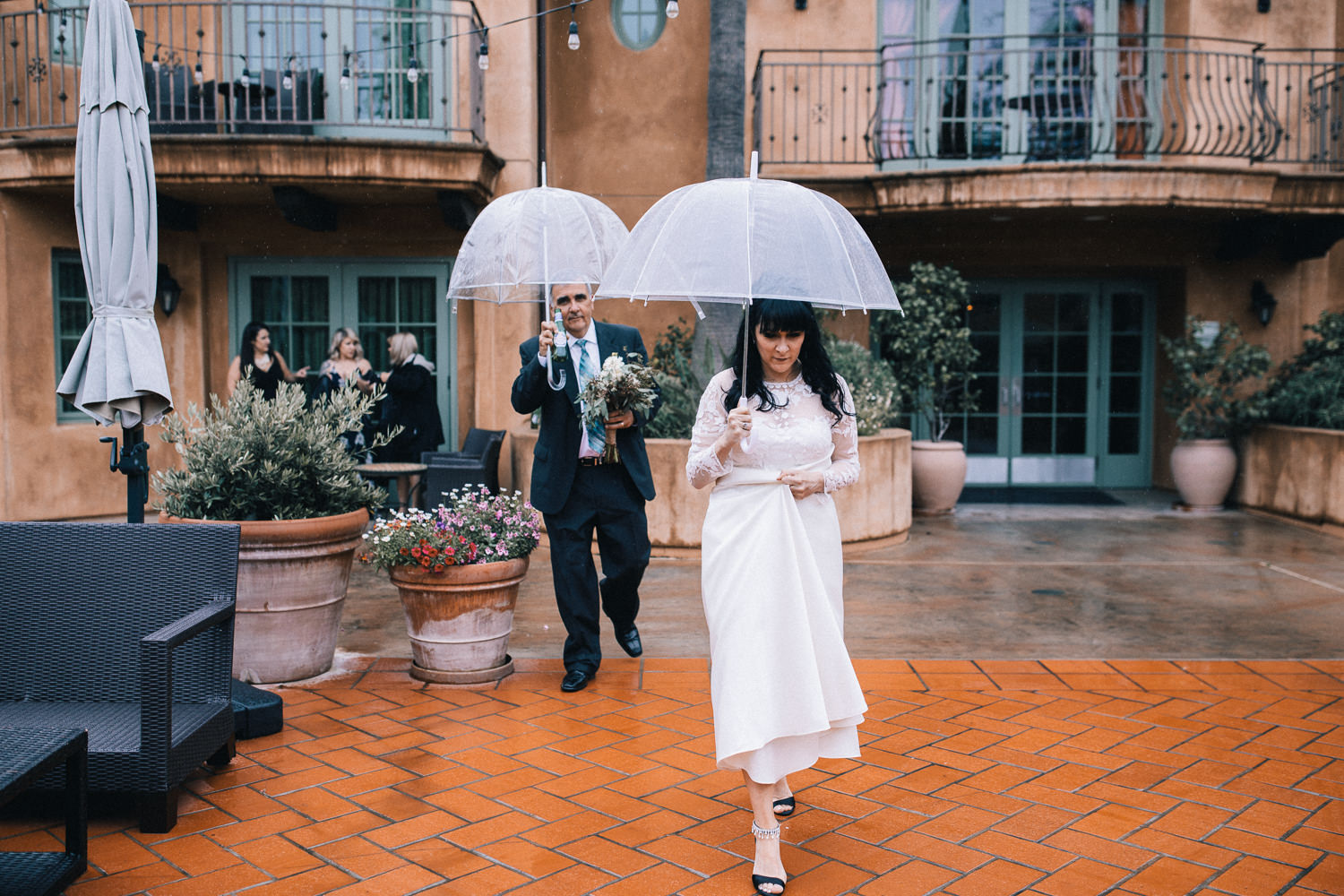 2019_05_ 182019.05.19 Lisa + Eddie South Bay Wedding Blog Photos Edited For Web 0056.jpg