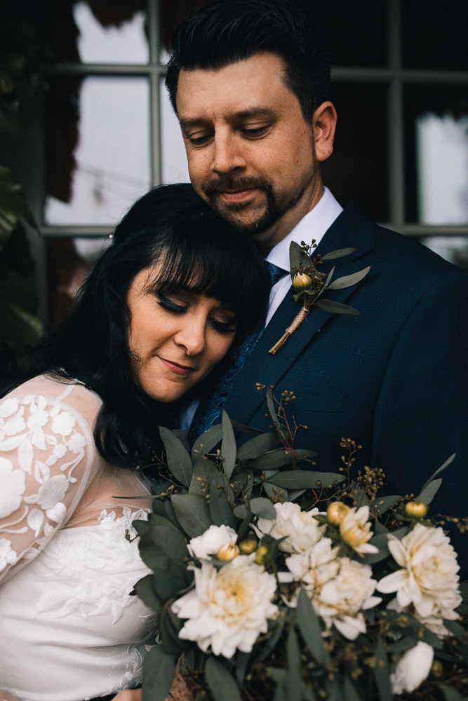 2019_05_ 182019.05.19 Lisa + Eddie South Bay Wedding Blog Photos Edited For Web 0078.jpg