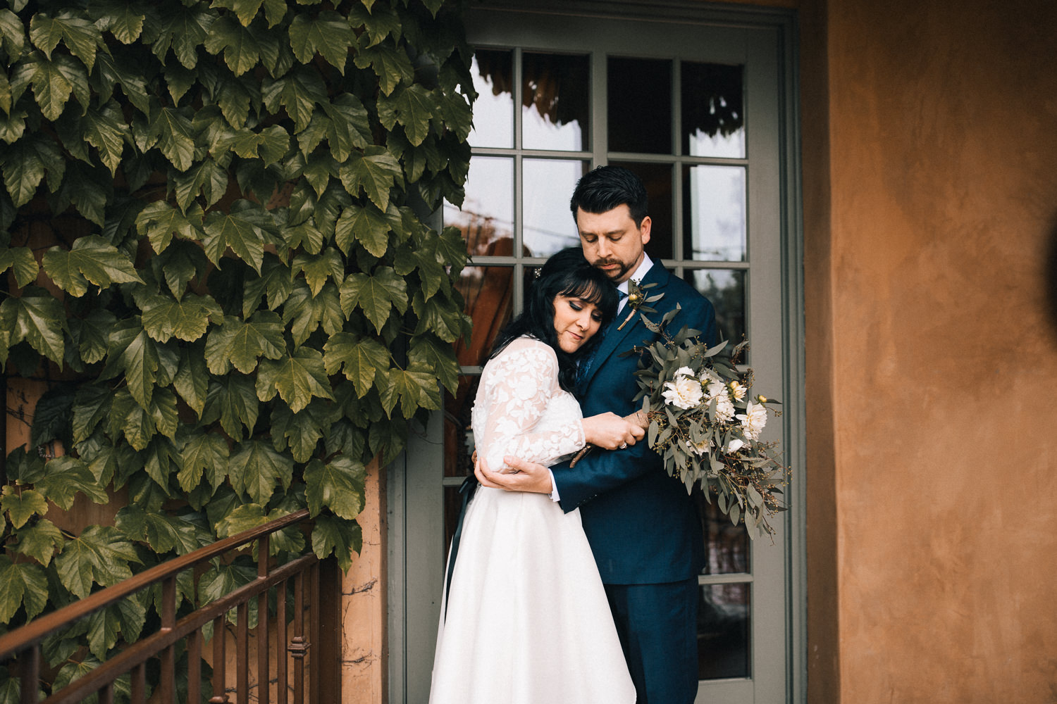 2019_05_ 182019.05.19 Lisa + Eddie South Bay Wedding Blog Photos Edited For Web 0079.jpg
