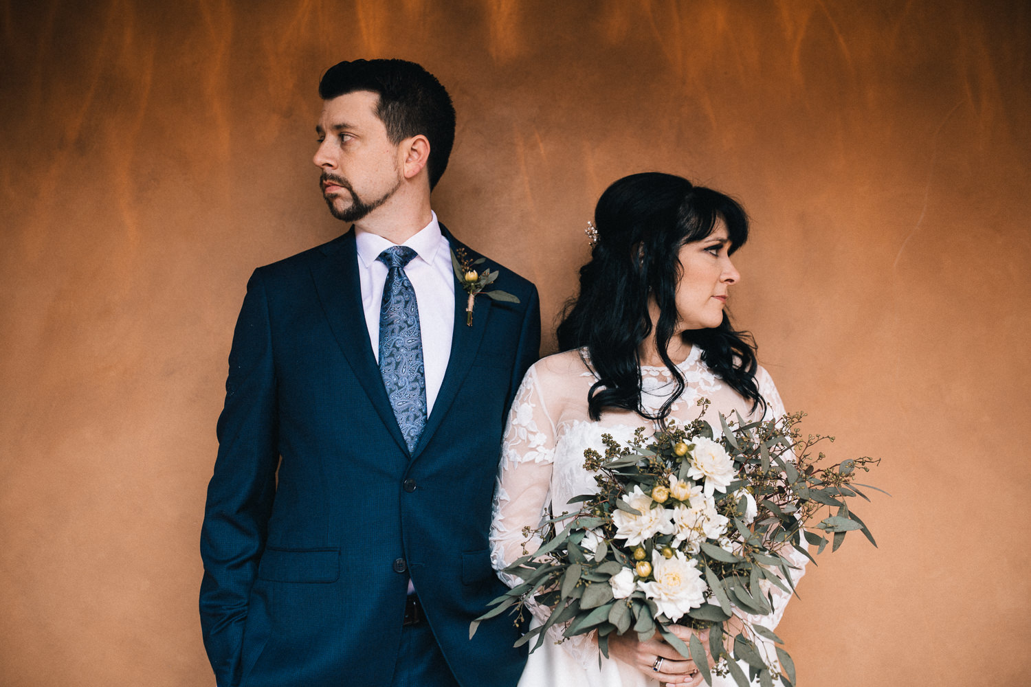 2019_05_ 182019.05.19 Lisa + Eddie South Bay Wedding Blog Photos Edited For Web 0083.jpg