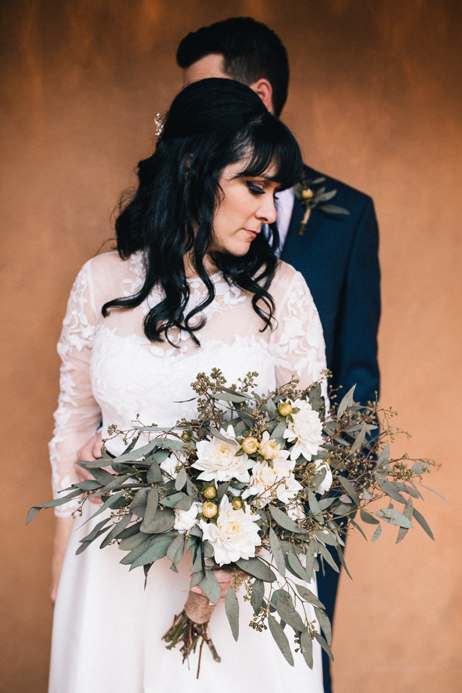 2019_05_ 182019.05.19 Lisa + Eddie South Bay Wedding Blog Photos Edited For Web 0085.jpg