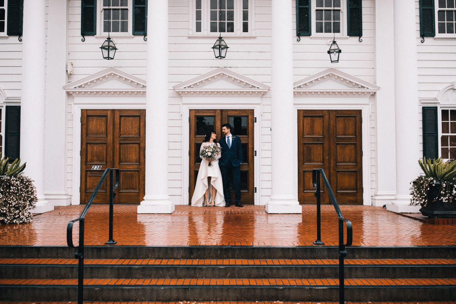 2019_05_ 182019.05.19 Lisa + Eddie South Bay Wedding Blog Photos Edited For Web 0087.jpg