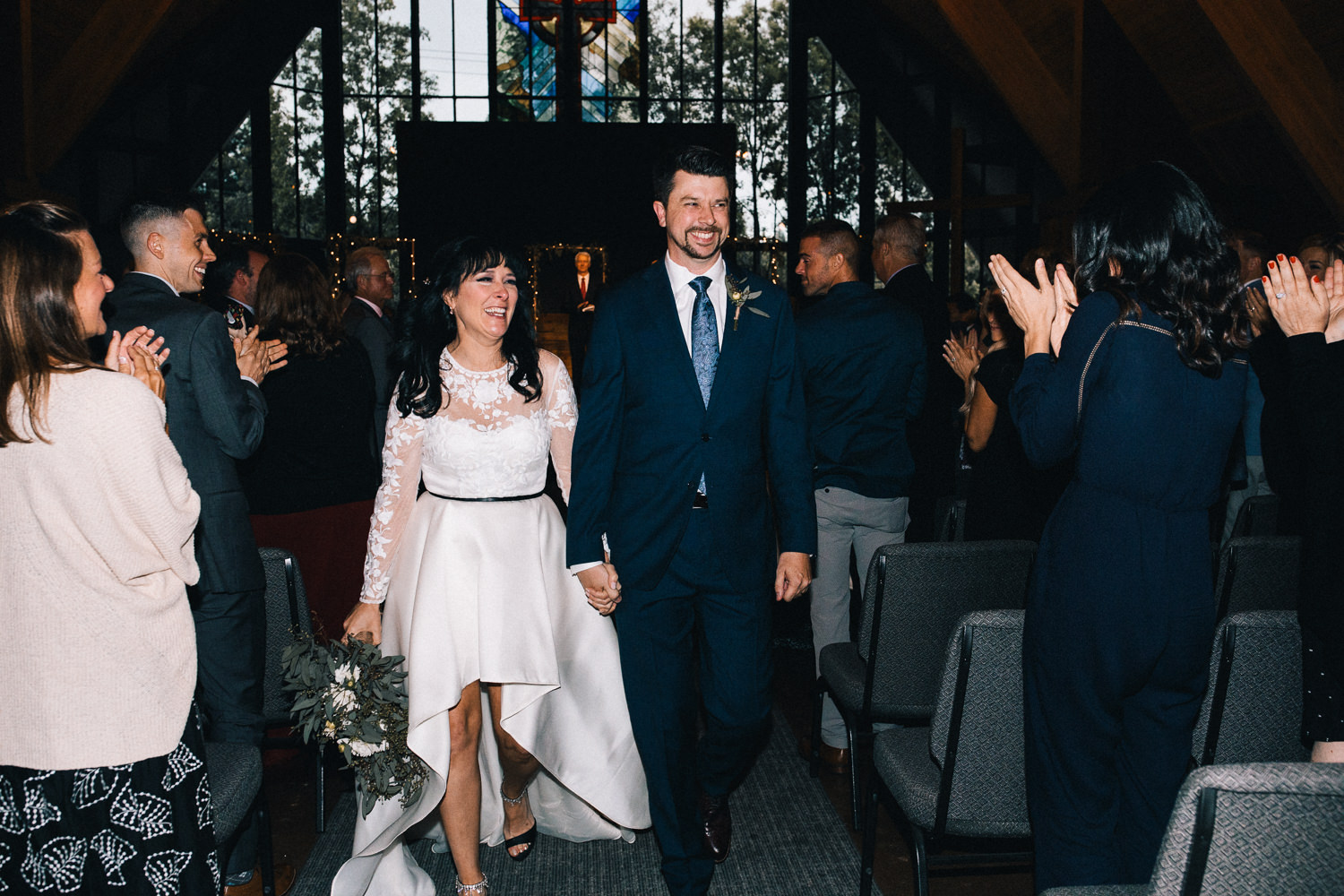 2019_05_ 182019.05.19 Lisa + Eddie South Bay Wedding Blog Photos Edited For Web 0101.jpg