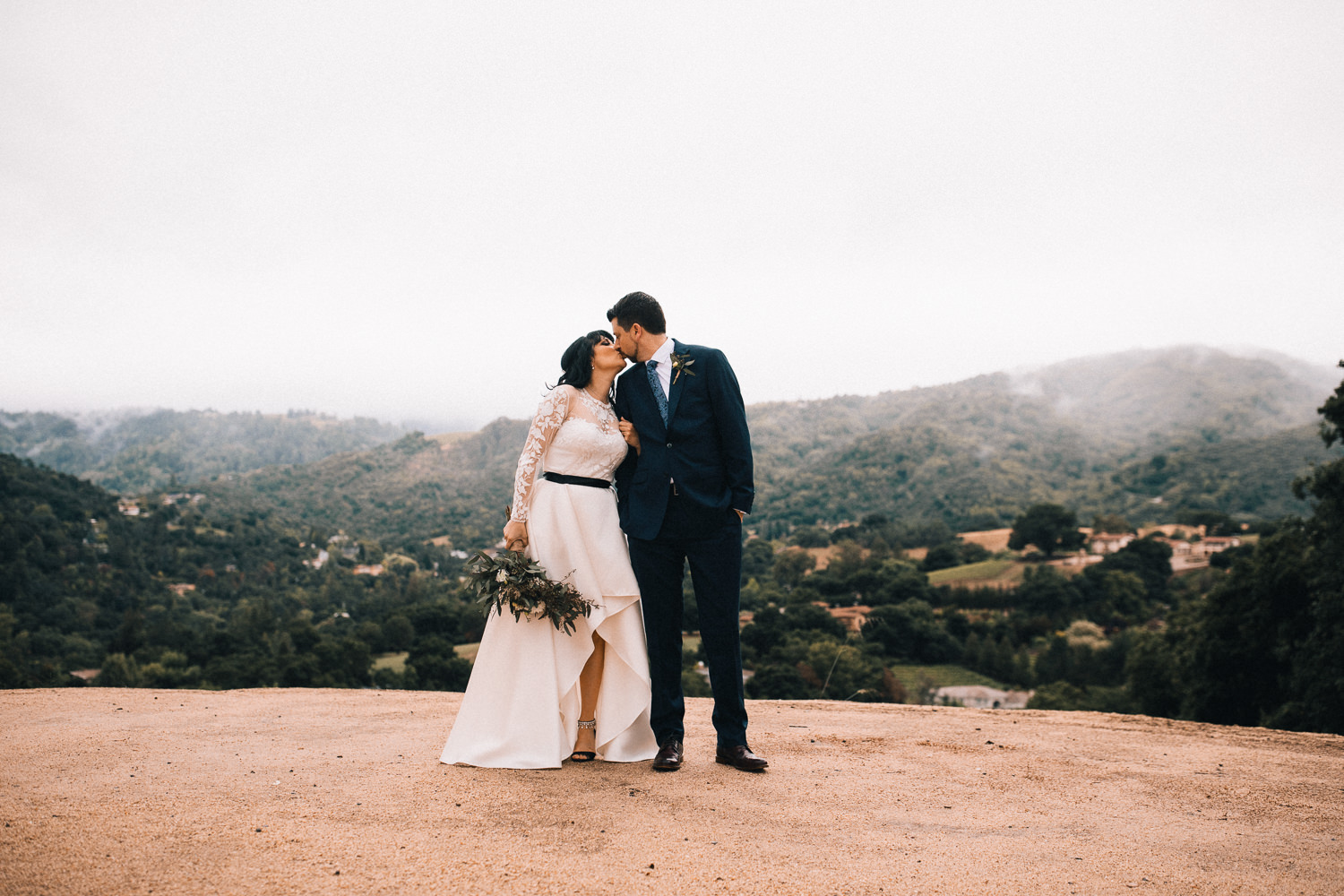 2019_05_ 182019.05.19 Lisa + Eddie South Bay Wedding Blog Photos Edited For Web 0103.jpg