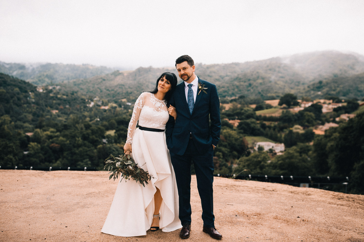 2019_05_ 182019.05.19 Lisa + Eddie South Bay Wedding Blog Photos Edited For Web 0104.jpg