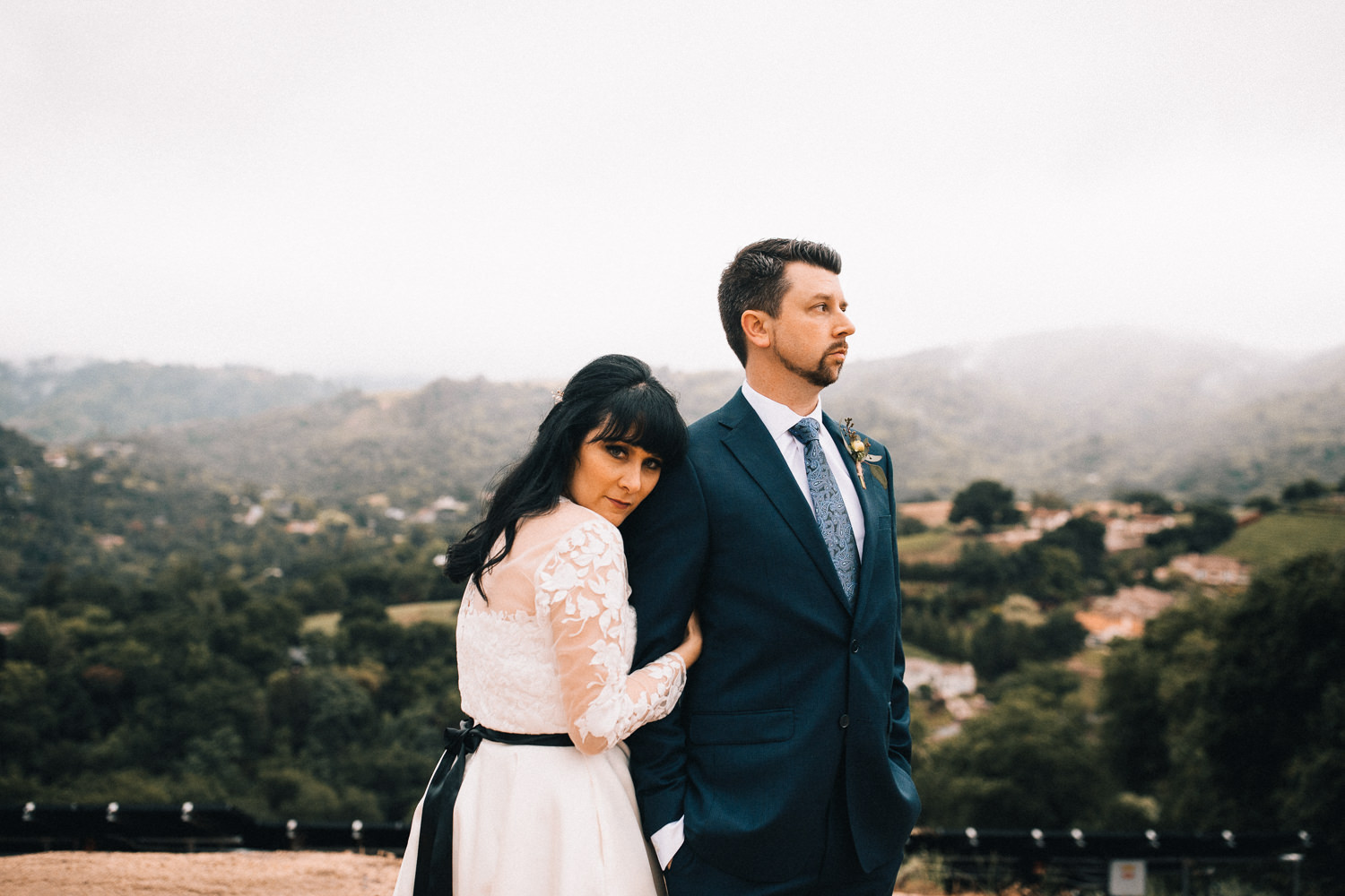 2019_05_ 182019.05.19 Lisa + Eddie South Bay Wedding Blog Photos Edited For Web 0106.jpg