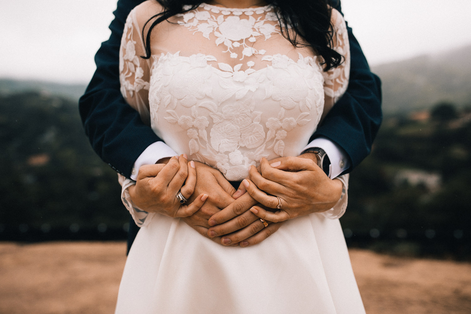 2019_05_ 182019.05.19 Lisa + Eddie South Bay Wedding Blog Photos Edited For Web 0107.jpg