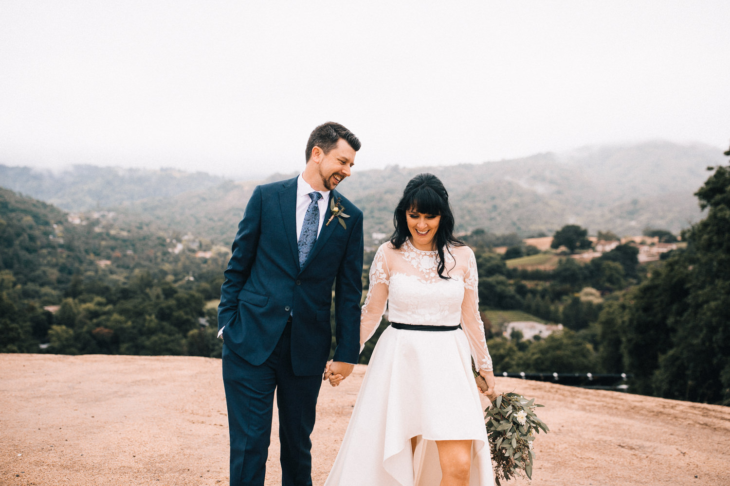 2019_05_ 182019.05.19 Lisa + Eddie South Bay Wedding Blog Photos Edited For Web 0108.jpg