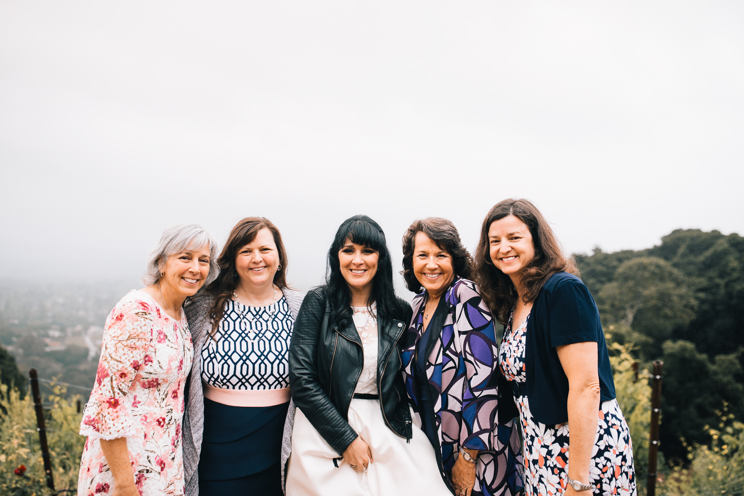 2019_05_ 182019.05.19 Lisa + Eddie South Bay Wedding Blog Photos Edited For Web 0129.jpg
