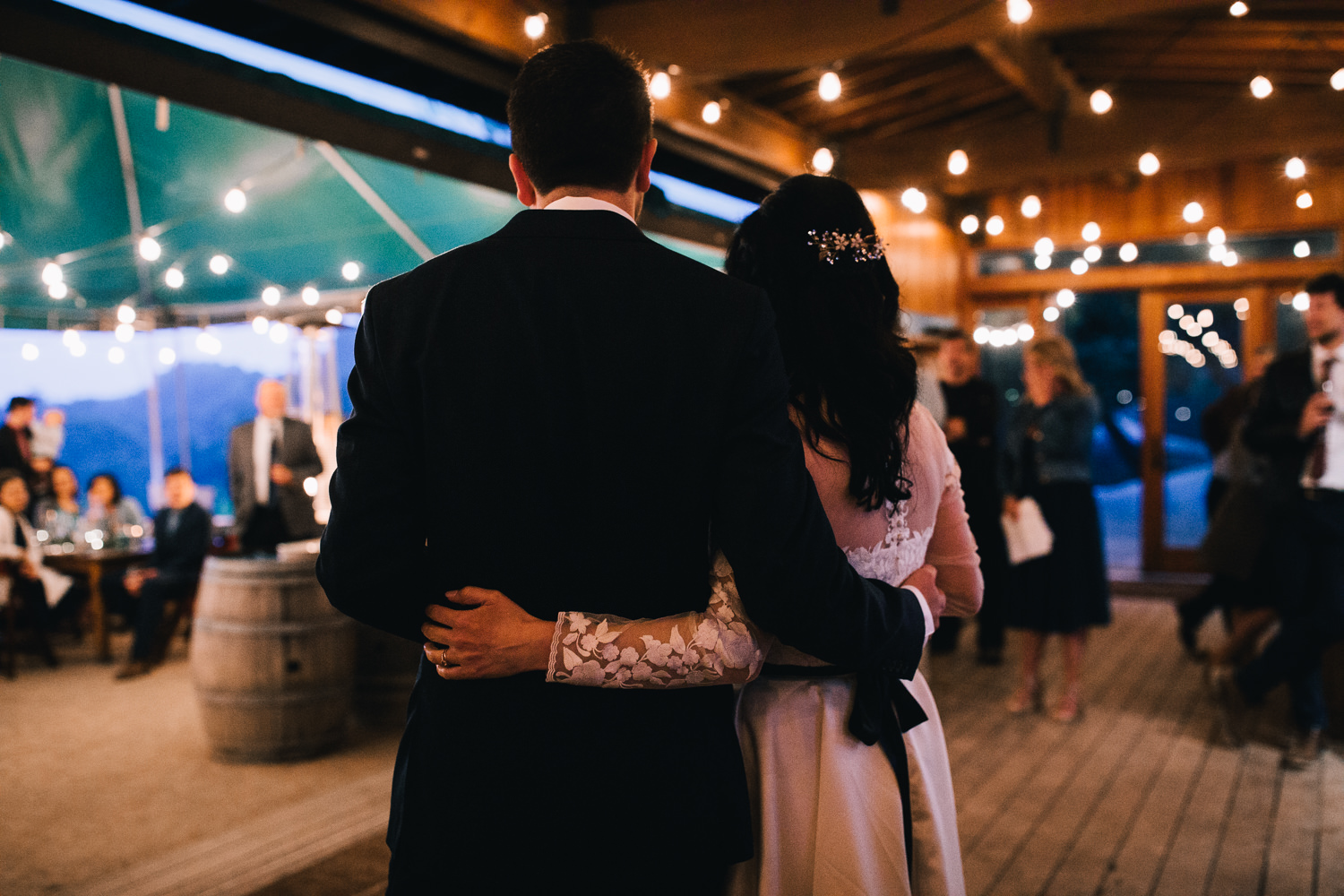 2019_05_ 182019.05.19 Lisa + Eddie South Bay Wedding Blog Photos Edited For Web 0132.jpg