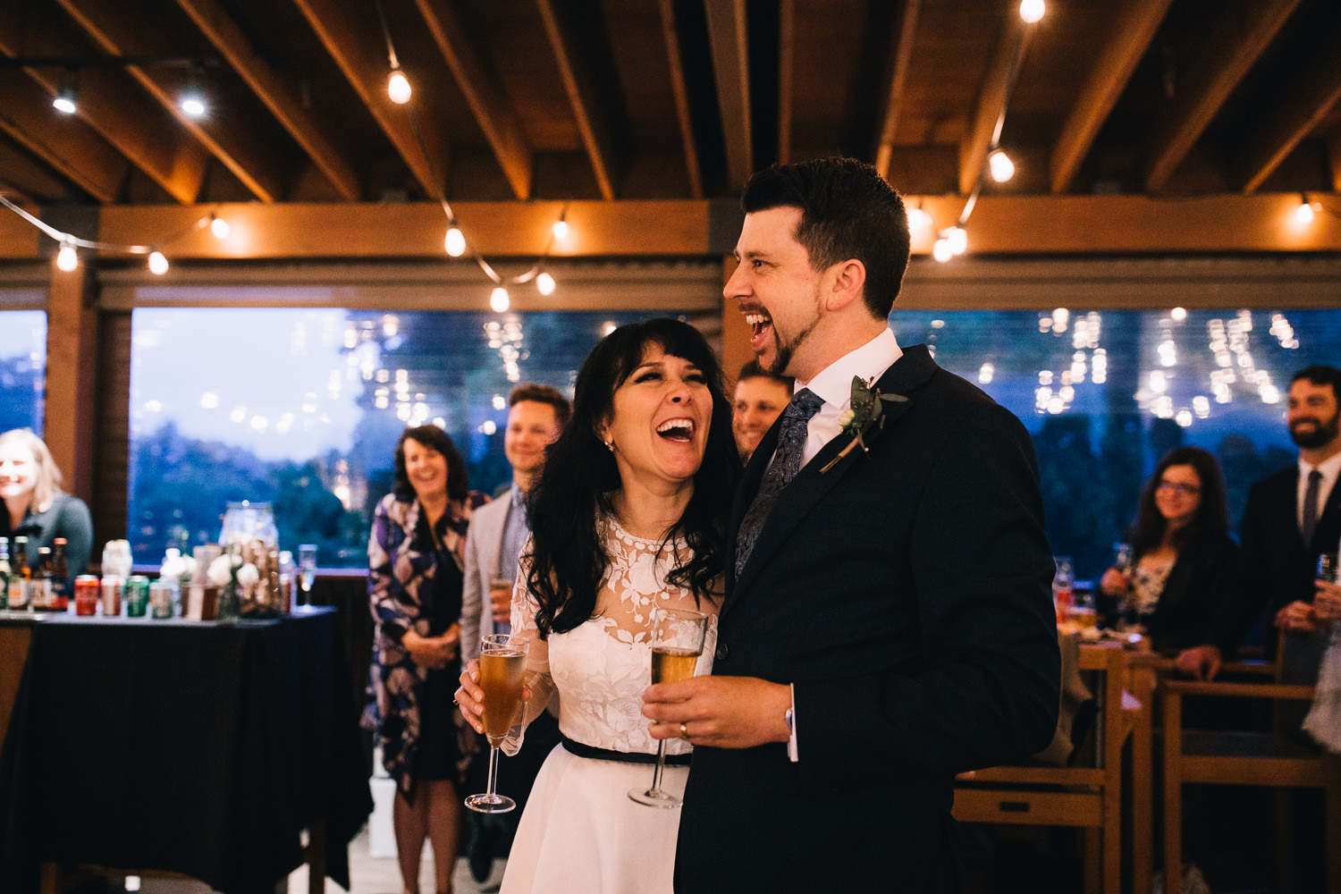 2019_05_ 182019.05.19 Lisa + Eddie South Bay Wedding Blog Photos Edited For Web 0134.jpg