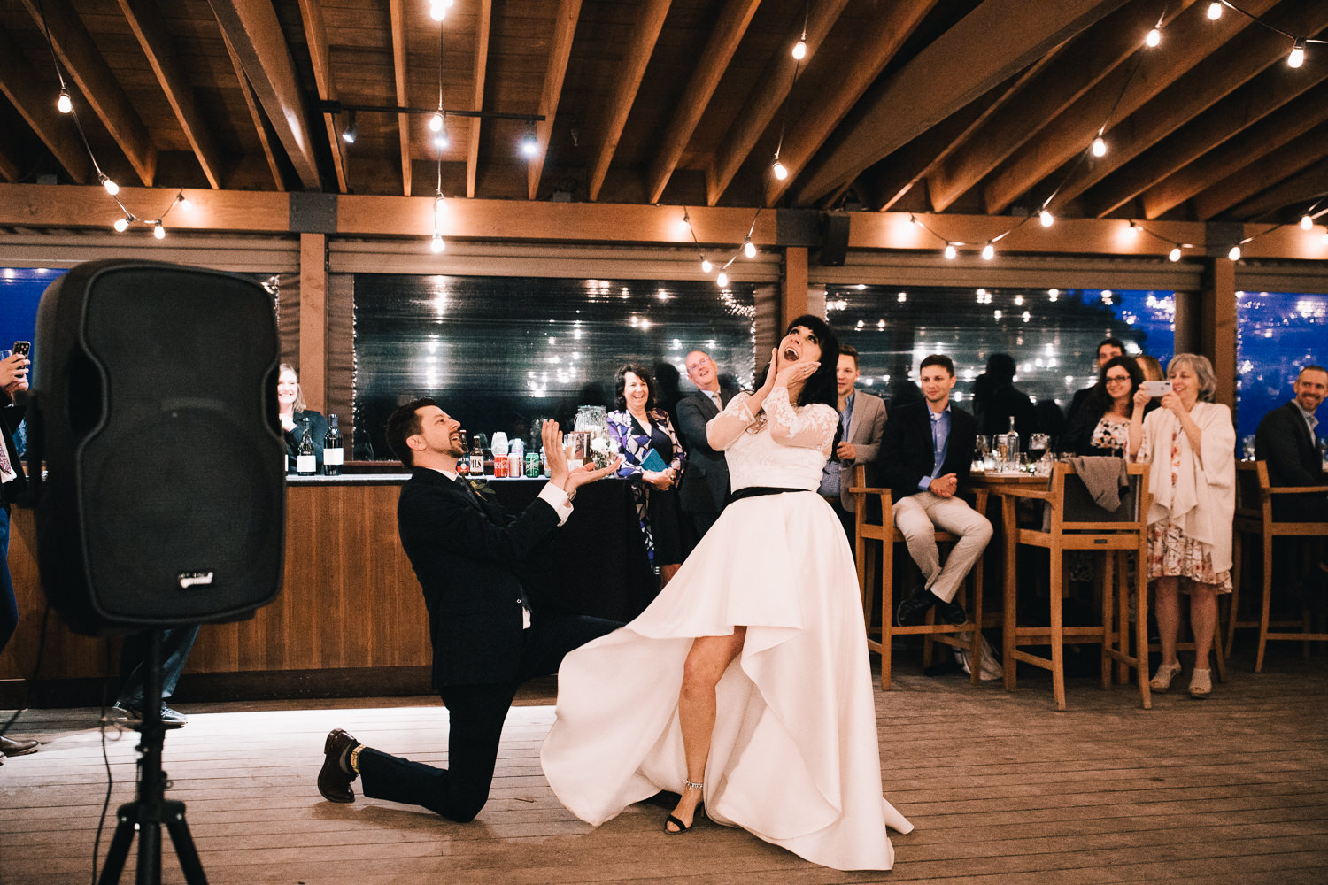 2019_05_ 182019.05.19 Lisa + Eddie South Bay Wedding Blog Photos Edited For Web 0144.jpg