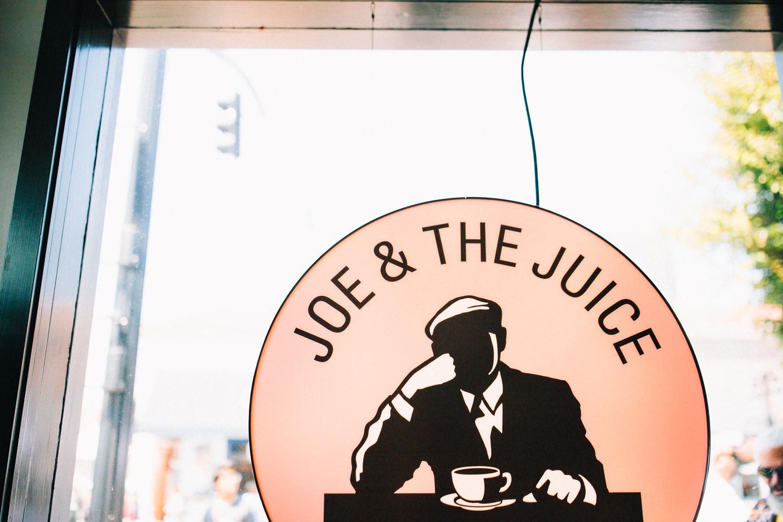 2018_08_ 192018.08.19 Haley + John Joe and The Juice Blog Photos Edited For Web 0003.jpg