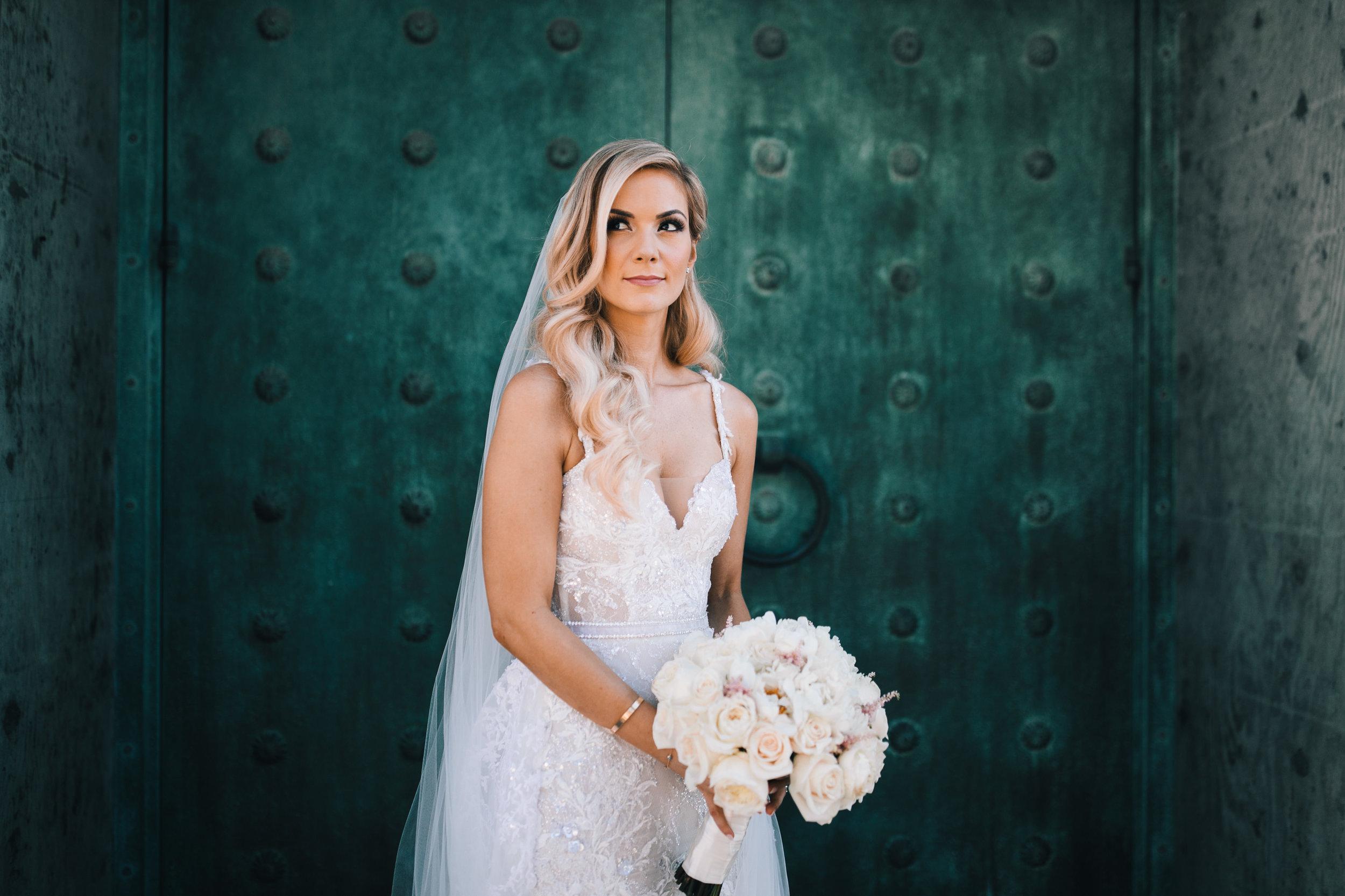 2018.09.08 Litsa and Sofo Greek Wedding Sneak Peak-1.jpg