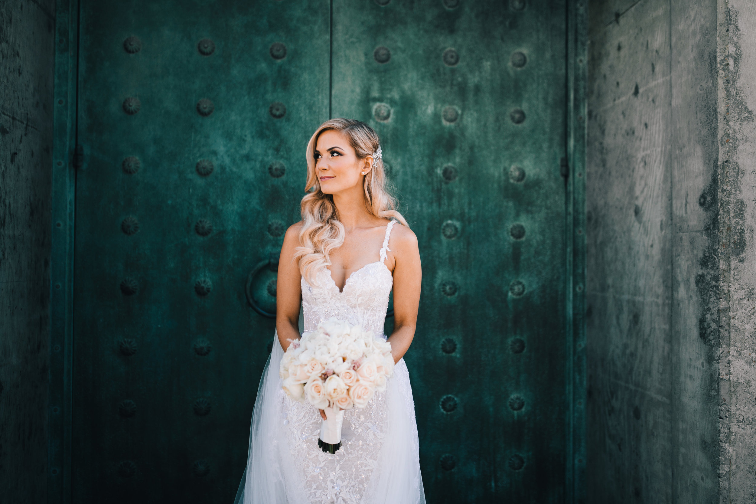 2018.09.08 Litsa and Sofo Greek Wedding Sneak Peak-2.jpg