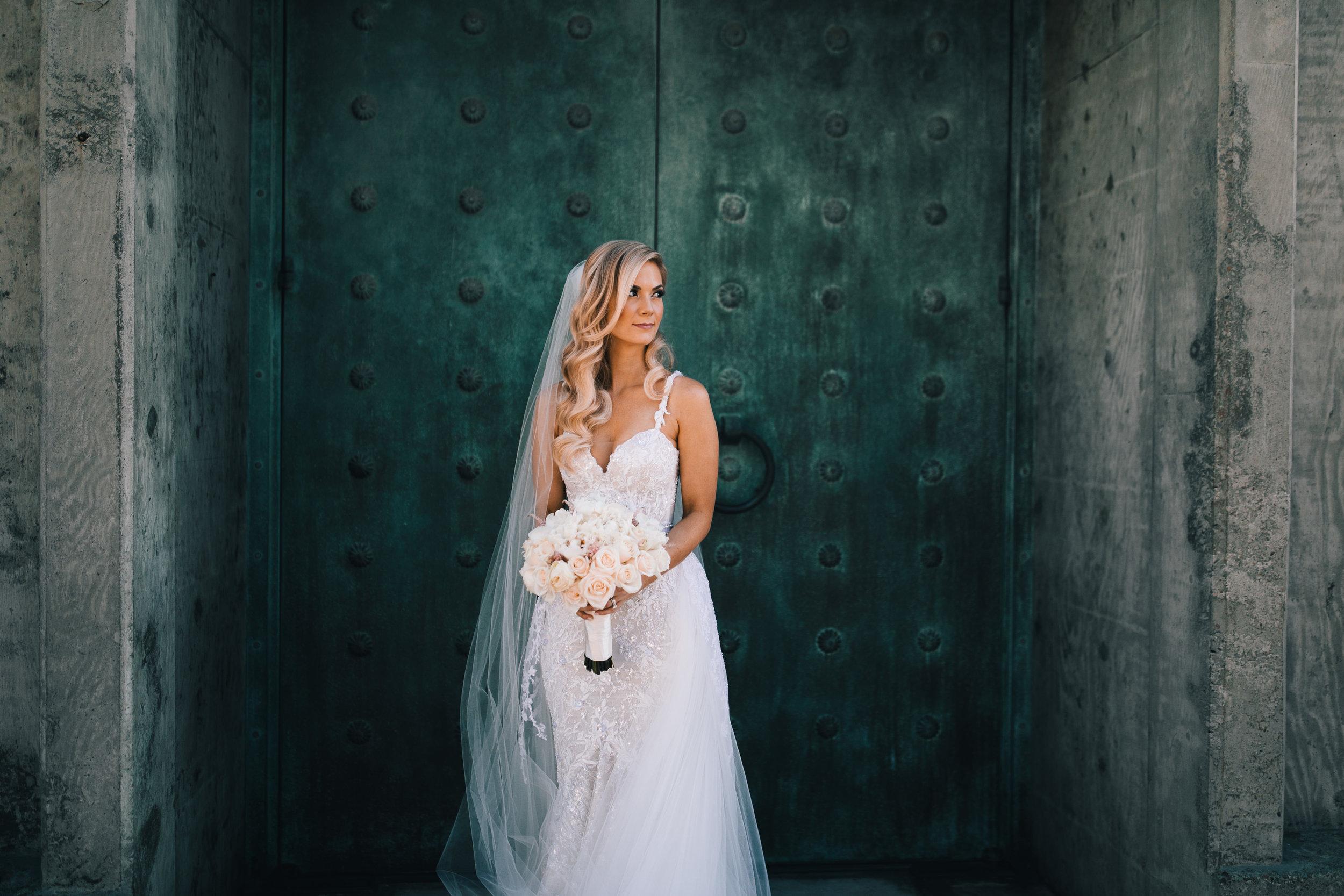 2018.09.08 Litsa and Sofo Greek Wedding Sneak Peak-4.jpg