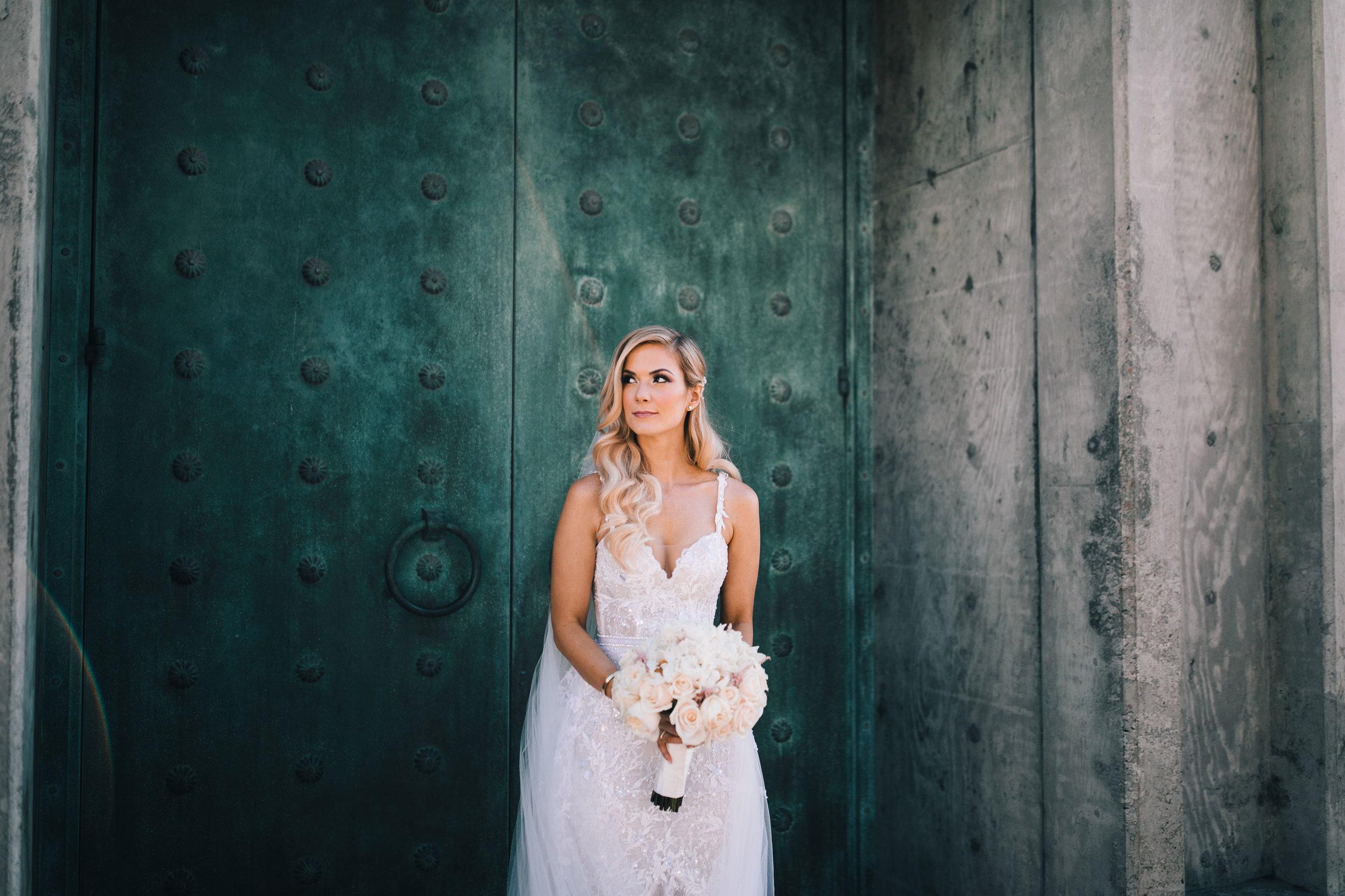 2018.09.08 Litsa and Sofo Greek Wedding Sneak Peak-5.jpg